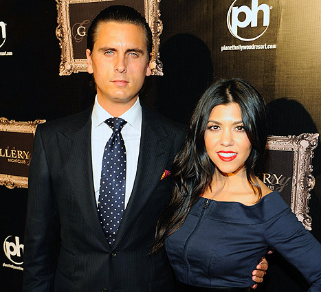 1363023372_scott-disick-kourtney-kardashian-article