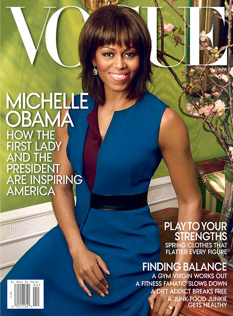 1363263724_michelle-obama-vogue-cover-467