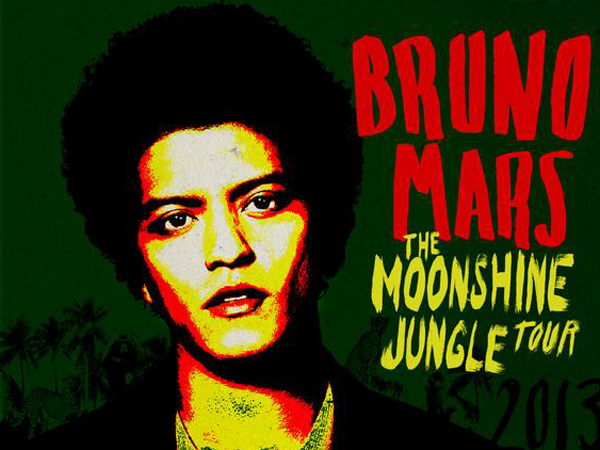 bruno-mars-moonshine-jungle-tour-600x450