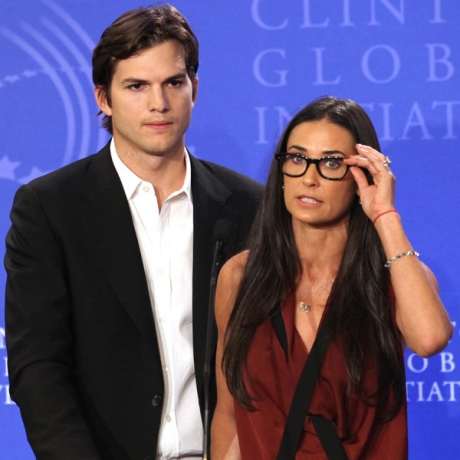demi-moore-ashton-kutcher-divorce_0