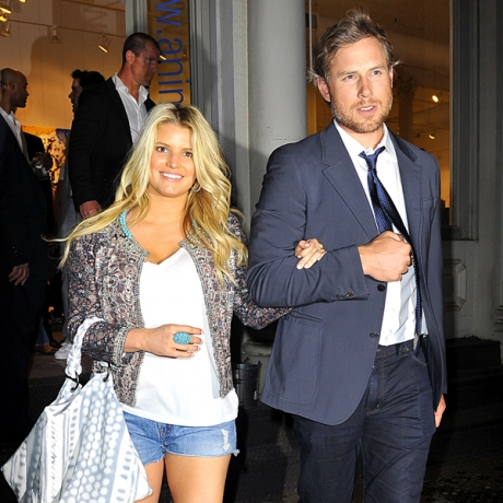jessica-simpson-eric-johnson-wedding