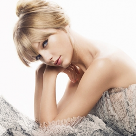 taylor-swift-fear-